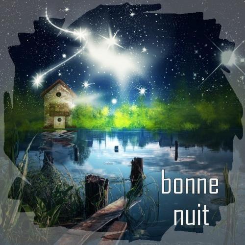 Bonne nuit 2