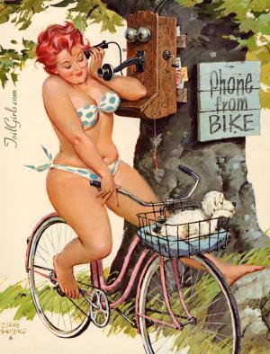Hilda 20