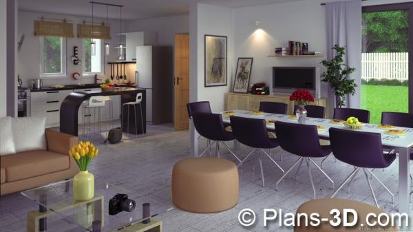 Interieur 36