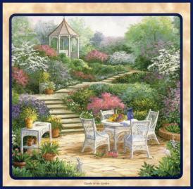 Jardin 22