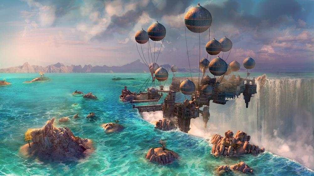 Kartuga area empire2