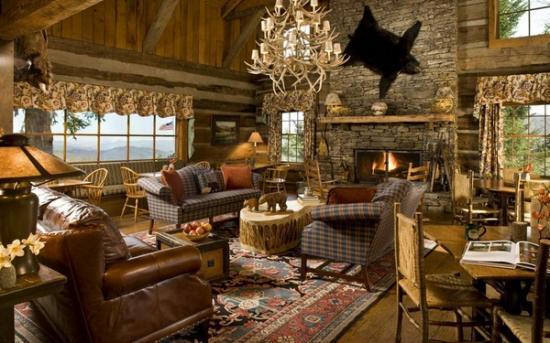 Pays styles interieur interieur design ideas