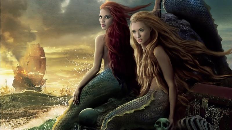 Sirene 3