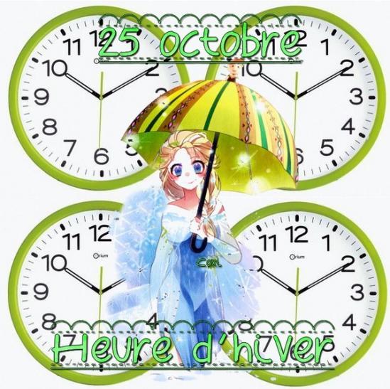 Temps 1